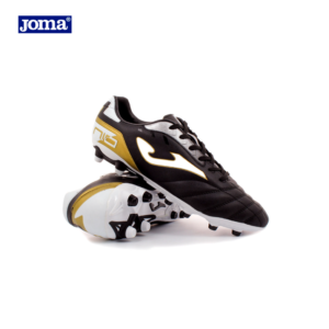 CHAUSSURE DE FOOTBALL JOMA Original N-10
