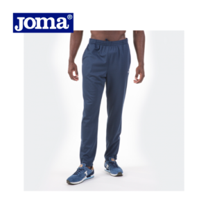 PANTALON BLEU MARINE JOMA COLLECTION NILO