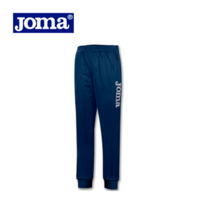 PANTALON BLEU MARINE JOMA COLLECTION SUEZ