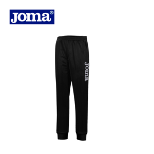 PANTALON NOIR JOMA COLLECTION SUEZ