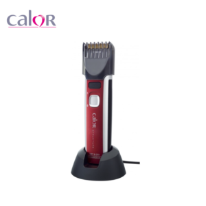 "TENDEUSE RECHARGEABLE ""CALOR"""
