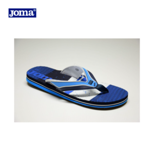 TONG BLEU JOMA COLLECTION PLAYA