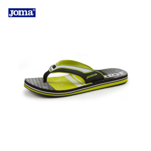 TONG NOIR CITRON JOMA COLLECTION PLAYA