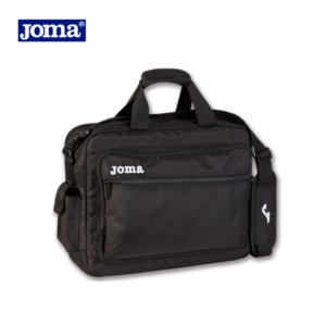 SACOCHE ORDINATEUR PORTABLE JOMA