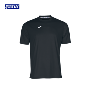 MAILLOT NOIR COLLECTION COMBI JOMA Original