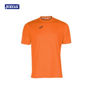 MAILLOT ORANGE COLLECTION COMBI JOMA Original