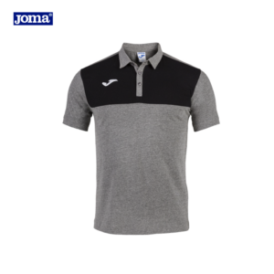 POLO GRIS COLLECTION WINNER JOMA ORIGINAL