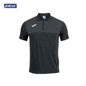 POLO NOIR COLLECTION WINNER JOMA ORIGINAL