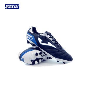 CHAUSSURE DE FOOTBALL N-10 JOMA ORIGINAL